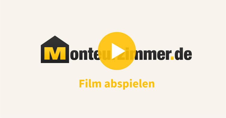 Video: Monteurzimmer.de