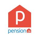 Unterkünfte auf Pension.de ansehen