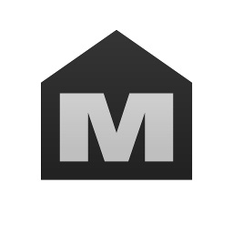 50 Monteurzimmer-Angebote in und um Steinhart